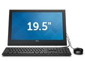 17807 laptop-inspiron20-3043-169x121