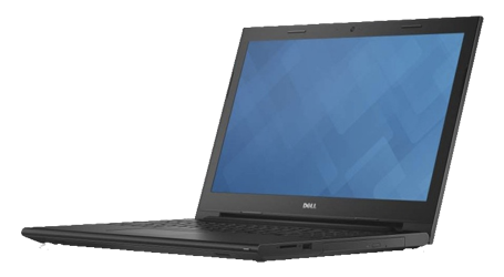 Dell-Inspiron-15-3542-Laptop