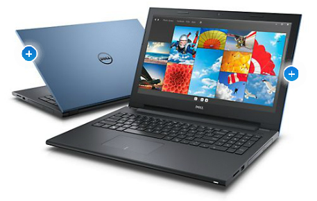 dell-13-5000-series-laptop-model