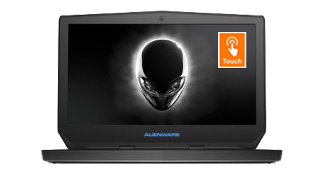 dell-alienware-13-touch-laptop-AW135161TB2AT